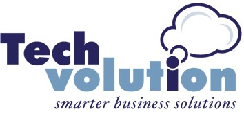Techvolution Virtual Office Solutions